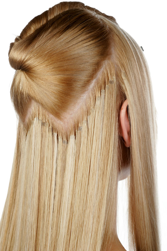 Hair weaving in delhi hair weaving clinic cost in india benefits of hair weaving procedure pmusecretfo Choice Image